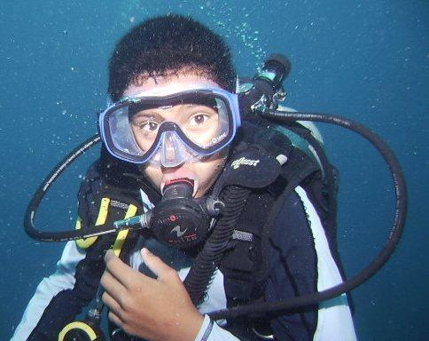 Aquatic Tourism Program wins UNICEF Beyond Sport in Education Award
