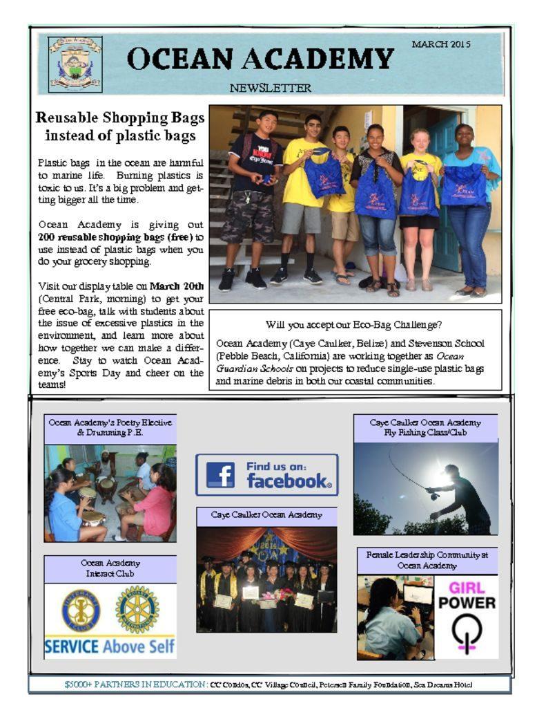 March-2015-OA-Newsletter-pdf